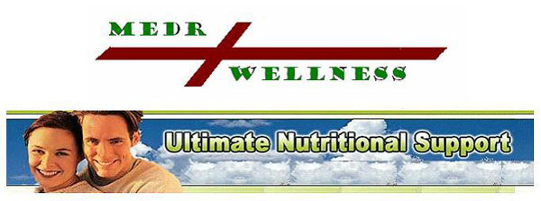 MEDR Wellness Logo - hyperlink to www.medrwellness.com